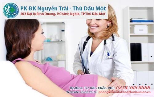 Đến cơ sở y tế chuyên khoa để được tư vấn cách điều trị bệnh lậu hiệu quả