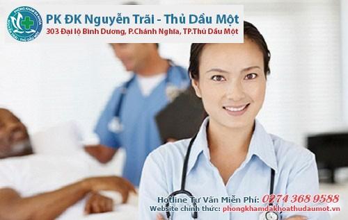 DHA là phương pháp chữa bệnh lậu tốt nhất hiện nay