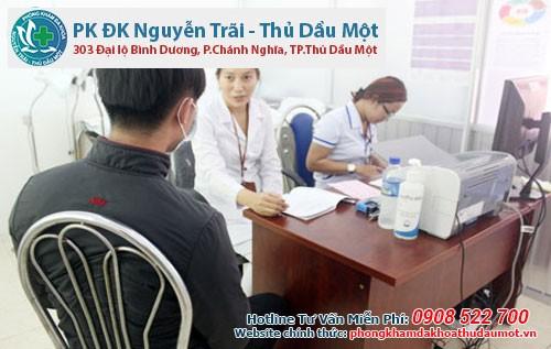 Ngoài Bệnh Viện Da Liễu thì bạn còn chữa bệnh lậu ở đâu tốt nhất?