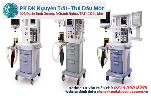 Phương pháp ALA - PDT mang lại hiệu quả cao