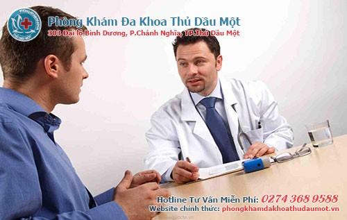 Bệnh trĩ ngoại uống thuốc có hết hay không phụ thuộc vào một số yếu tố