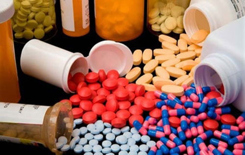 Bệnh trĩ ngoại có nguy hiểm và uống thuốc có hết không?