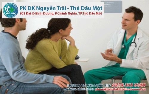 Bác sĩ tư vấn cách hỗ trợ chữa bệnh trĩ nội ở nam và nữ giới tiên tiến