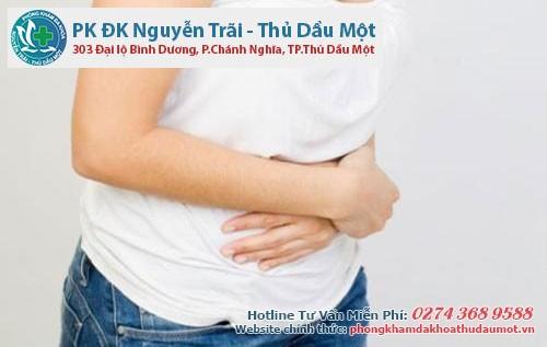Nhận biết những dấu hiệu và triệu chứng bệnh trĩ ở nữ giới để kịp thời điều trị