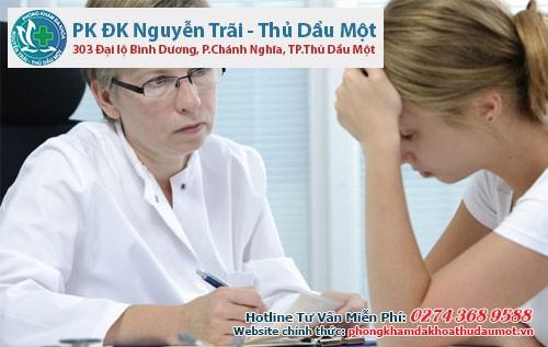 Điều trị trĩ bằng thuốc chỉ áp dụng cho trường hợp bệnh nhẹ
