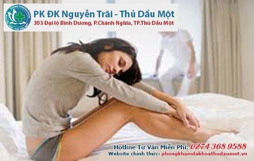 Những biện pháp phòng tránh bệnh u xơ tuyến tiền liệt