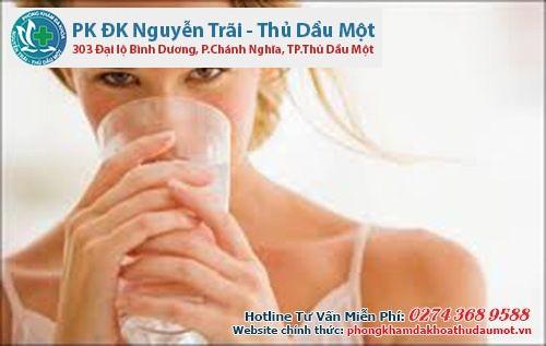 Phương pháp điều trị bệnh u xơ tử cung