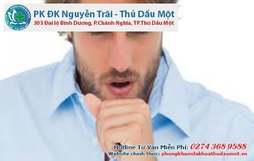 Khi phát hiện có các dấu hiệu yếu sinh lý nam giới nên khám và điều trị ngay