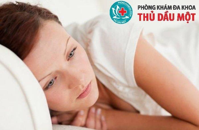 Tìm hiểu về đình chỉ thai và các phương pháp thường dùng