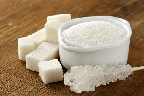 tác dụng của đường glucose với cơ thể