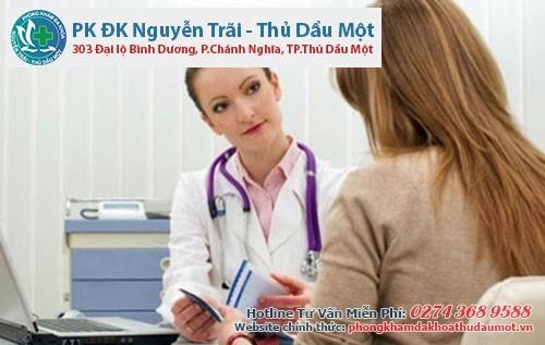 Điều Trị -  tiểu phẫu bằng phương pháp HCPT