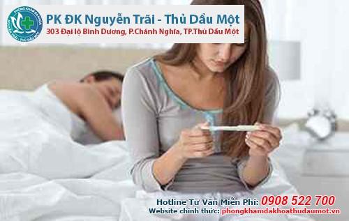 Các phương pháp phá thai theo tuổi - chị em nên tham khảo