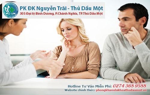 Phương pháp phá thai an toàn tại cơ sở y tế chuyên khoa