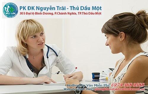 Phương pháp phá thai, an toàn không đau