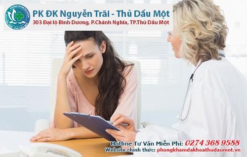 Cách sử dụng thuốc phá thai mifepristone và misoprostol