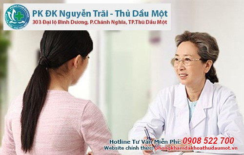 Các cách phá thai hiện nay được được bác sĩ khuyên là an toàn
