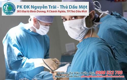 pha thai an toan khong dau - Phá thai bằng ống siêu dẫn được lựa chọn nhiều