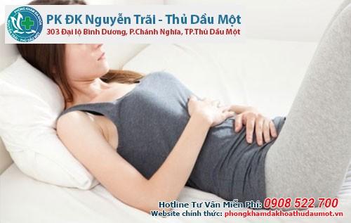 Sau khi thực hiện nạo hút thai an toàn chị em nên nghỉ ngơi