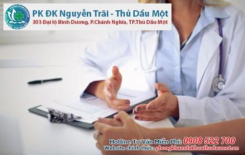 Hướng dẫn cách giảm thiếu tác dụng phụ của thuốc phá thai
