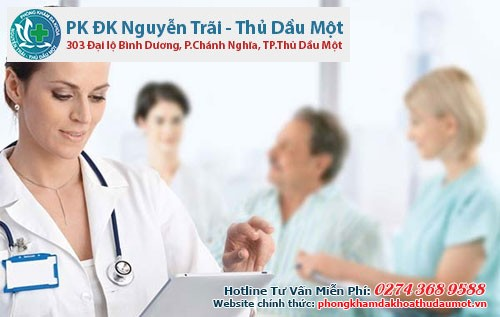 Phương pháp điều trị rò hậu môn xuyên cơ thắt