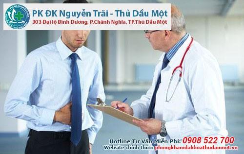 Tham khảo ý kiến bác sĩ trước khi dùng thuốc điều trị rối loạn cương dương
