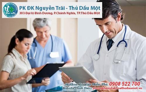 Bệnh viện Đa khoa huyện Lộc Ninh nào uy tín/benh vien da khoa huyen loc ninh nao uy tin