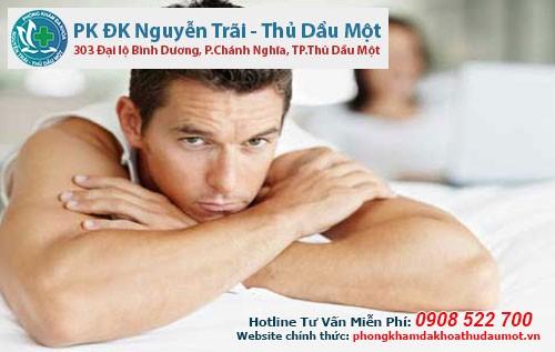 Bệnh viện đa khoa tư nhân huyện Dĩ An - Thuận An -  Bình Dương Việt Nam