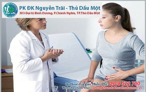 Những tác hại của thuốc tránh thai khẩn cấp - chị em cần biết