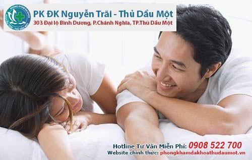 Tác dụng của chất kẽm đối với sức khỏe sinh lý nam giới