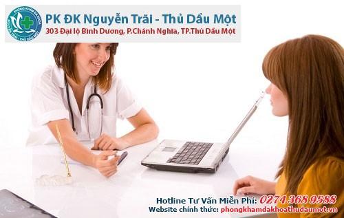 Chi phí điều trị bệnh viêm tuyến Bartholin hết bao nhiêu tiền?