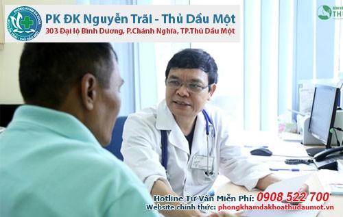 Chi phí điều trị viêm túi tinh có cao không?