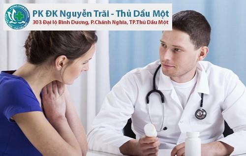 Quy trình uống phá thai misoprostol đúng cách