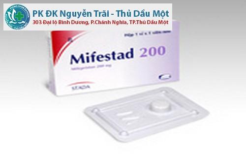 Chia sẻ kinh nghiệm uống phá thai misoprostol