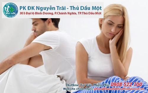 Kinh nghiệm phá thai tại Tiền Giang