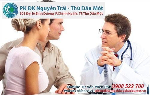 Những phương pháp điều trị bệnh huyết trắng hiệu quả