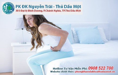 Phá thai ở Bình Thuận nên đến địa chỉ nào tốt?