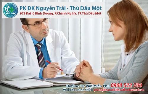 Thuốc Mictasol Blue có thể sử dụng kết hợp với thuốc kháng sinh
