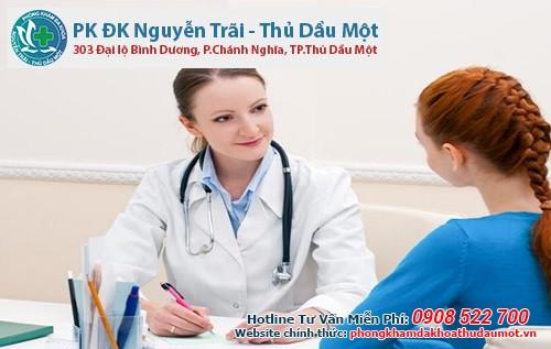 Bác sĩ lưu ý về kết quả thử que 1 vạch đậm 1 vạch mờ