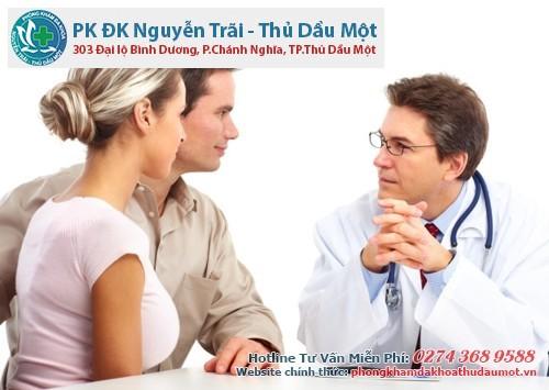 Phương pháp điều trị bệnh trĩ nội tiên tiến hiệu quả