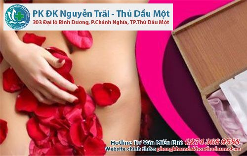 Vá màng trinh Biên Hòa - Đồng Nai có an toàn không?