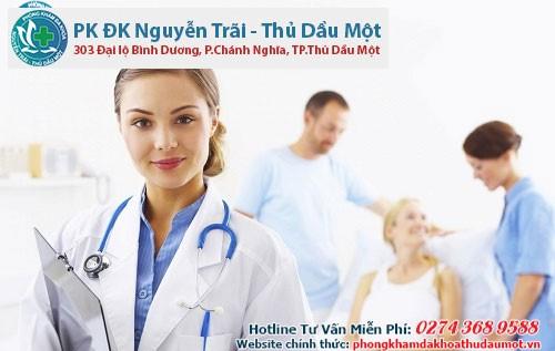 Chữa viêm nhiễm phụ khoa bằng bài thuốc dân gian