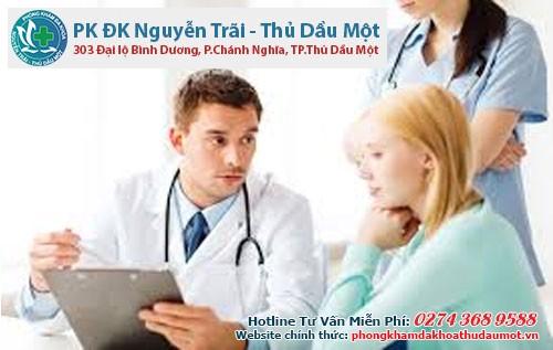 Cần mua que thử viêm âm đạo tại cơ sở uy tín đảm bảo kết quả chính xác