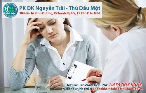 Cách chữa viêm ngứa phụ khoa bằng THUỐC NAM