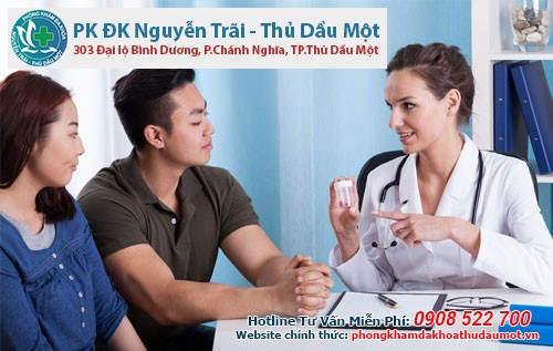 Phương pháp và địa điểm chữa trị viêm niệu đạo hiệu quả 2018
