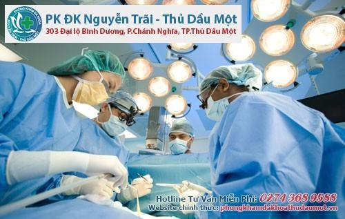 Địa chỉ uy tín chữa bệnh xuất tinh sớm nam giới tại Đồng Nai