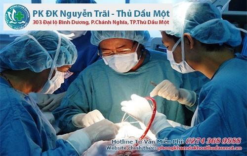 Phương pháp chữa bệnh yếu sinh lý hiệu quả